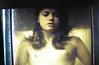 Dead Girl 1 (Berta Loui) Tags: nude filmstill deadgirl perfumethestoryofamurderer