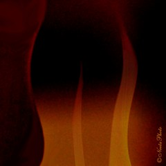 Stop Abuse Against Women (neetaphoto) Tags: fire pain women protest agony explore stop torture win abuse resistance march8 amitabha womansday compositepicture 8thmarch sufferings digitaart internationalwomansday neetaphoto