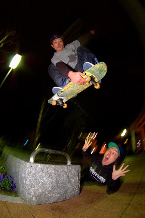 52010/03/08 skate