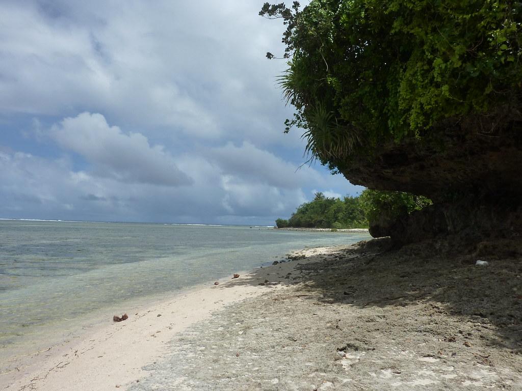 Samar-Guiuan (160)