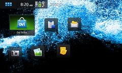 N900 Destop #2