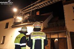 Zimmerbrand Bierstadt 11.03.10