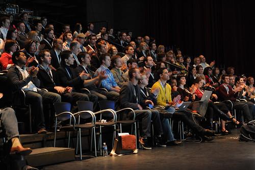 TEDxEdmonton