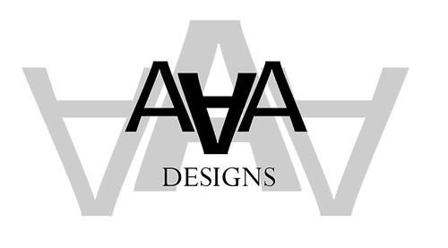 AAA-designs