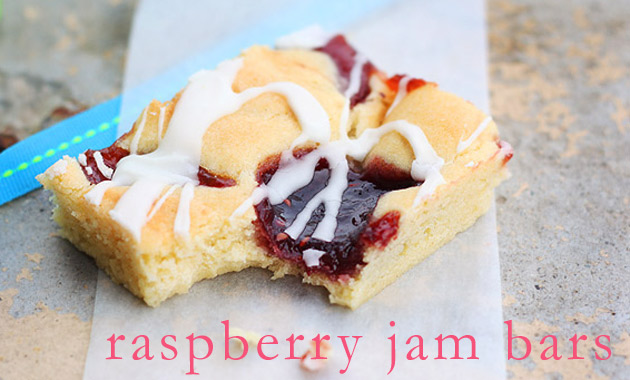 raspberry-jam-bars-tx