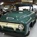 1954 Ford Pick-up Truck, Dennis Carpenter Collection, Concord, North Carolina