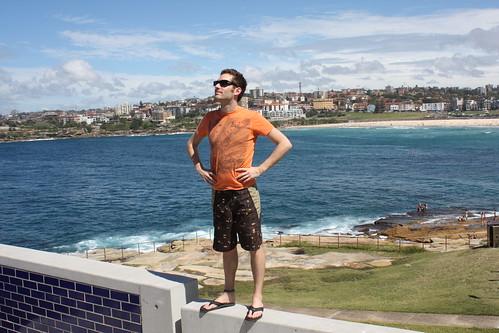 Sydney Fun - 24
