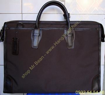 [shop MR BEAN] ba lô laptop,ba lô du lịch,túi xách, giày dép........sale off tới 30% - 6
