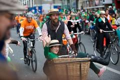 _JPJ6328 (tribalpreneur) Tags: ireland dublin parade stpattys stpatricksday stpats dublinireland aroundtheworld saintpatricksday luckoftheirish irishlove irishpride greenlove happy2010 greenluck irishcapital marchthe17th superbparade 2010stpattricksdayparadedublinireland