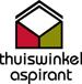 logo_aspirant_lid_thuiswinkel_waarborg-alista-v.o.f