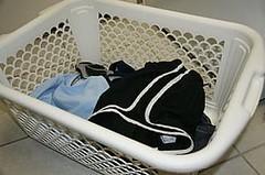 FUNKČNÍ MATERIÁLY: Jak se o prádlo starat