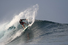 samoa_surf2