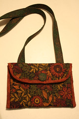 little purse-2
