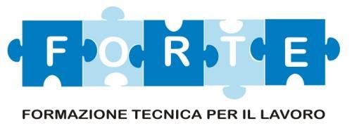 FONDO SOCIALE EUROPEO. DOTTORINI (IDV): ANCORA FONDI PUBBLICI ALLA PONTI ENGINEERING. E LA BUFALINI RIMANE AL PALO