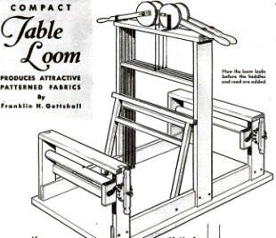 Build Wooden Table Loom Plans Plans Download table saw taper jig plans
