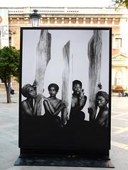 Desvelos en Valencia