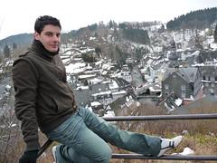 Monschau (Juan Manuel Clavero) Tags: monschau 2010