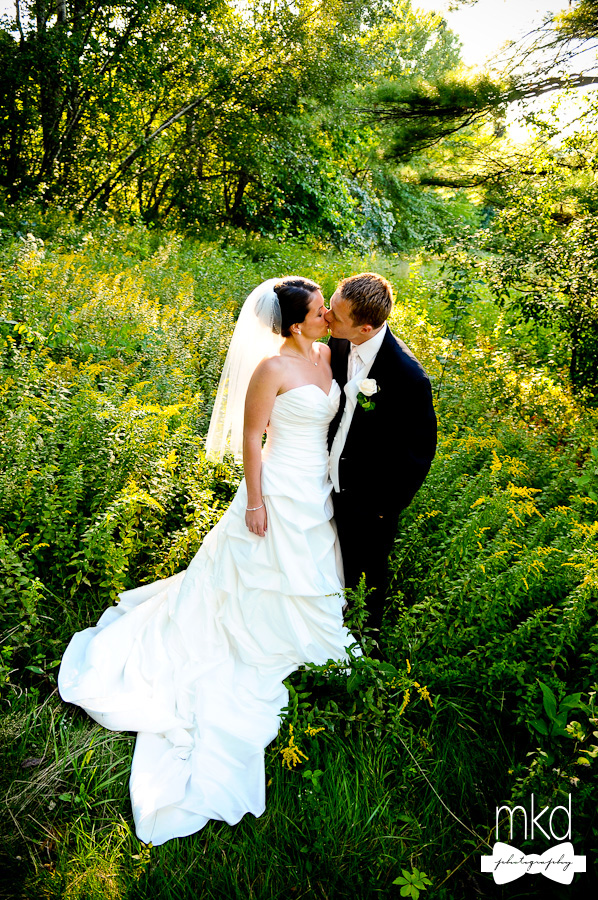 Fruitlands Museum Wedding - Harvard, MA - MKD Photography-22 (by MKD Photography)