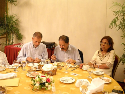 rotary-29-march-2010-08