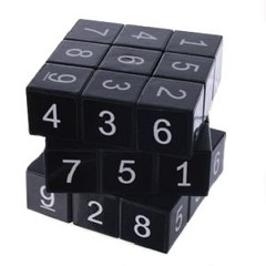 GADG00239-MAGIC-CUBE-SUDOKU-02 (gigagadgets) Tags: gifts gadget gadgets cadeau geschenken origineel kado gigagadgets