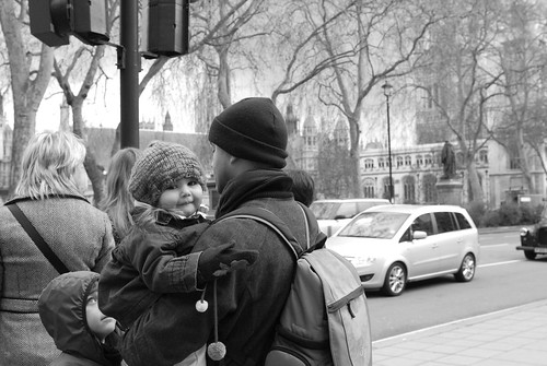 .london snapshots 2010.