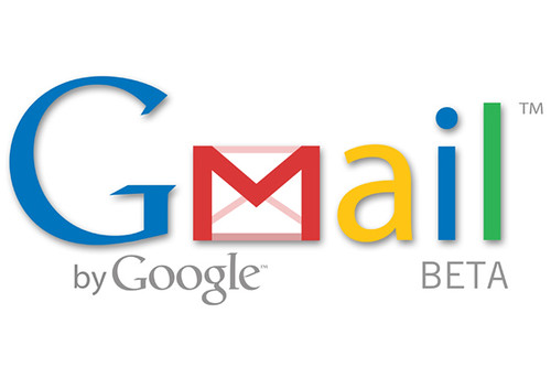 Gmail Email By Google image