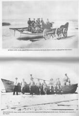 OC Fishermen (kschwarz20) Tags: history md maryland books oceancity kts ocmd