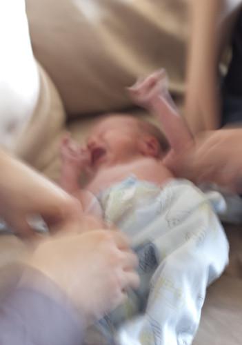Baby Everitt: 10 of 10
