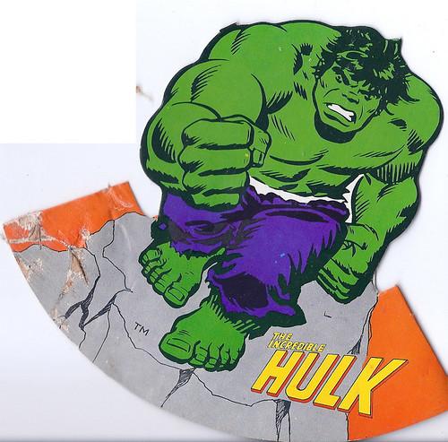 msh_hulk_partyhat