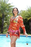 tn_Namitha Red Hot & Sexy (9) (PicsPresneter) Tags: thumbnails namitha