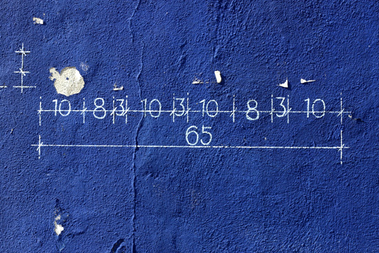 Blue-Wall-06