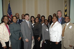 2010 23rd Legislative Night 046