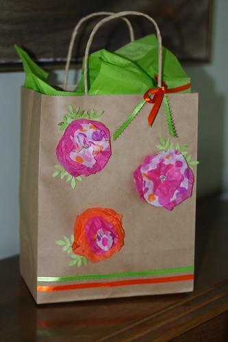 Flower bag0002