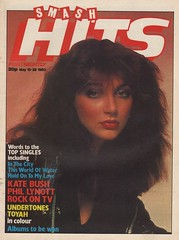 Smash Hits, May 15, 1980