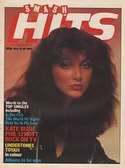 Smash Hits, May 15, 1980