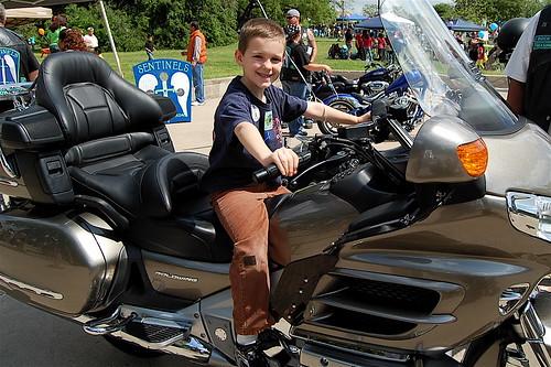 skyler motorcycle
