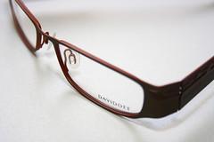 (DOS82) Tags: sunglasses fashion glasses style specs brille eyeglasses sonnenbrille speyer brillen augenoptik augenoptikschall