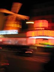 PARIS - France (Rino Fazzini) Tags: b paris france seine opera boulevard metro louvre or eiffel notredame saintgermain moulinrouge montparnasse pompidou francia orsay senna villette lido placedelaconcorde beaubourg parigi eiff metrochampselises snotredame