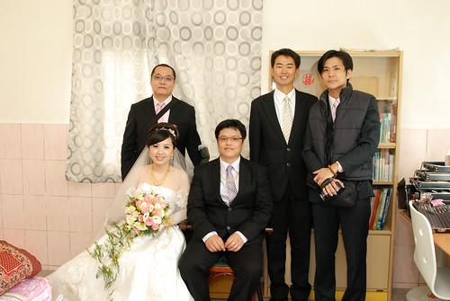 Wedding_492