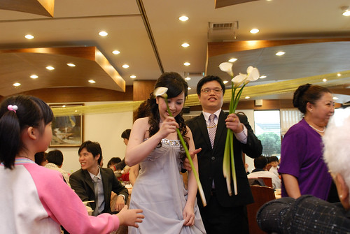 Wedding_622