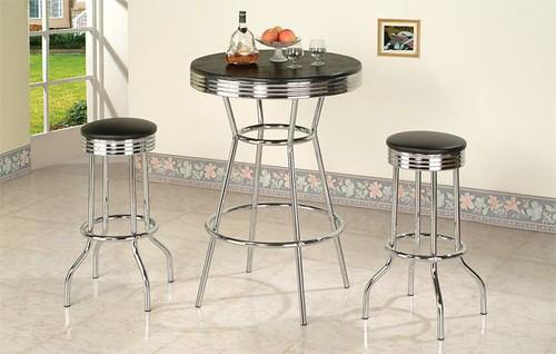 Bar Table (F2009)