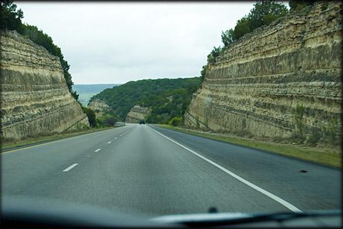 landscape-texas