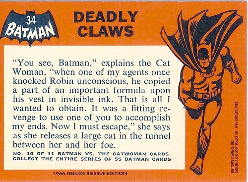 batmanblackbatcards_34_b