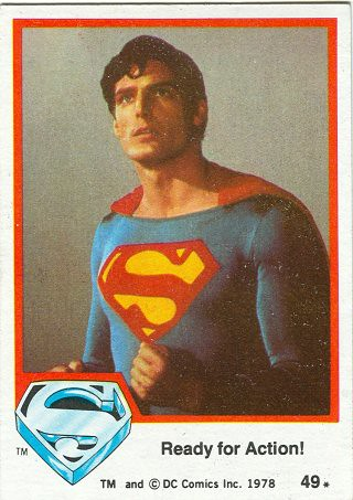 supermanmoviecards_49_a