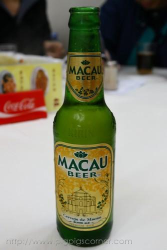 Seng Cheong, Taipa, Macau 01