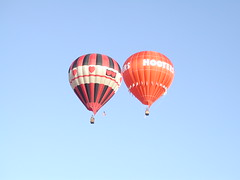 """ballons_026 • <a style=""""font-size:0.8em;"""" href=""""http://www.flickr.com/photos/49485747@N07/4539087934/"""" target=""""_blank"""">View on Flickr</a>"""