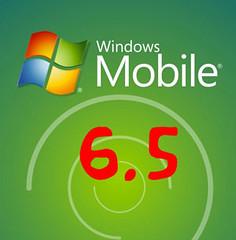 O Windows Mobile vale a pena para um gamer?