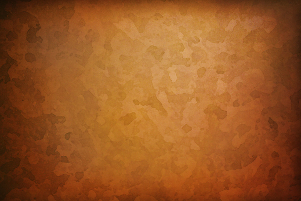 Free Texture  (Molten)
