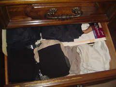 DSC04919 (pcolacravetoes) Tags: sexy panties highheels underwear panty lingerie womens collection drawer upskirt pantyhose silky sheer sneak sneek pantydrawer pnty