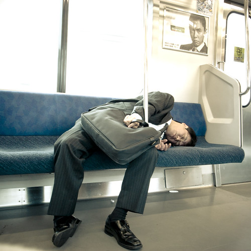 Out Cold, No Ifs Ands or Buts About It, 3 p.m.